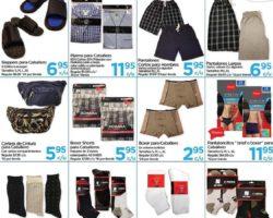 Shopper Capri 06 de Junio al 12 de Junio de 2018