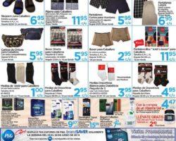 Shopper Capri 13 de Junio al 26 de Junio de 2018