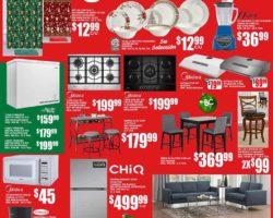 Shopper Bargain City 11 de Diciembre de 2019 al 7 de Enero de 2020
