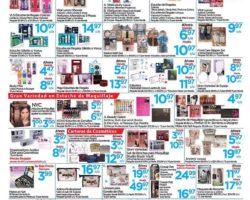 Shopper Capri 11 de Diciembre al 17 de Diciembre de 2019