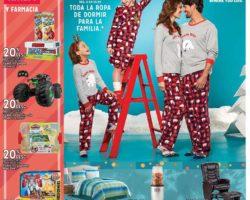 Shopper Kmart 11 de Diciembre al 17 de Diciembre de 2019