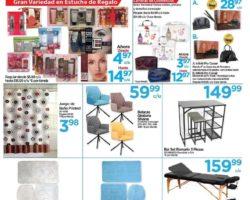 Shopper Capri 2 de Enero al 14 de Enero de 2020