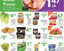 Shopper SuperMax 15 de Enero al 28 de Enero de 2020