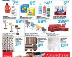 Shopper Capri 15 de Enero al 28 de Enero de 2020