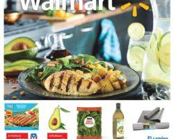 Shopper Walmart 15 de Enero al 28 de Enero de 2020
