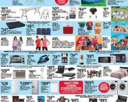 Shopper Kmart 4 de Marzo al 17 de Marzo de 2020