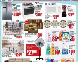 Shopper Bargain City 11 de Marzo al 31 de Marzo de 2020