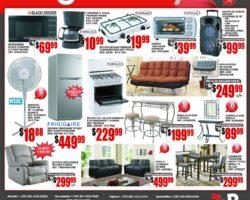 Shopper Bargain City 10 de Junio al 20 de Junio de 2020