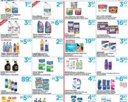 Shopper Capri 17 de Junio al 30 de Junio de 2020