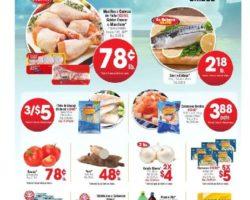 Shopper Econo 26 de Marzo al 1 de Abril de 2020