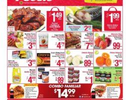 Shopper Pueblo 25 de Marzo al 31 de Marzo de 2020