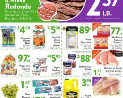 Shopper SuperMax 18 de Marzo al 24 de Marzo de 2020