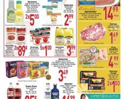 Shopper Selectos 2 de Julio al 8 de Julio de 2020