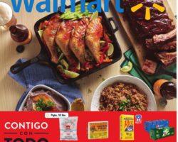 Shopper Walmart 2 de Septiembre al 15 de Septiembre de 2020