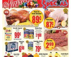 Shopper Mr Special 3 de Diciembre al 16 de Diciembre de 2020