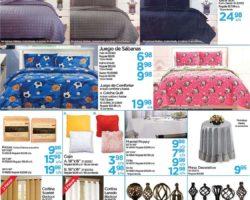 Shopper Capri 2 de Diciembre al 15 de Diciembre de 2020