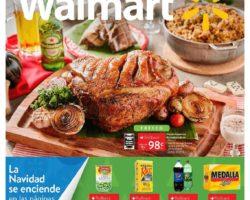Shopper Walmart 2 de Diciembre al 15 de Diciembre de 2020