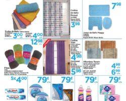 Shopper Capri 13 de Enero al 26 de Enero de 2021