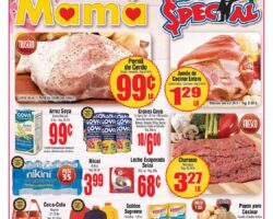 Shopper Mr Special 6 de Mayo al 19 de Mayo de 2021
